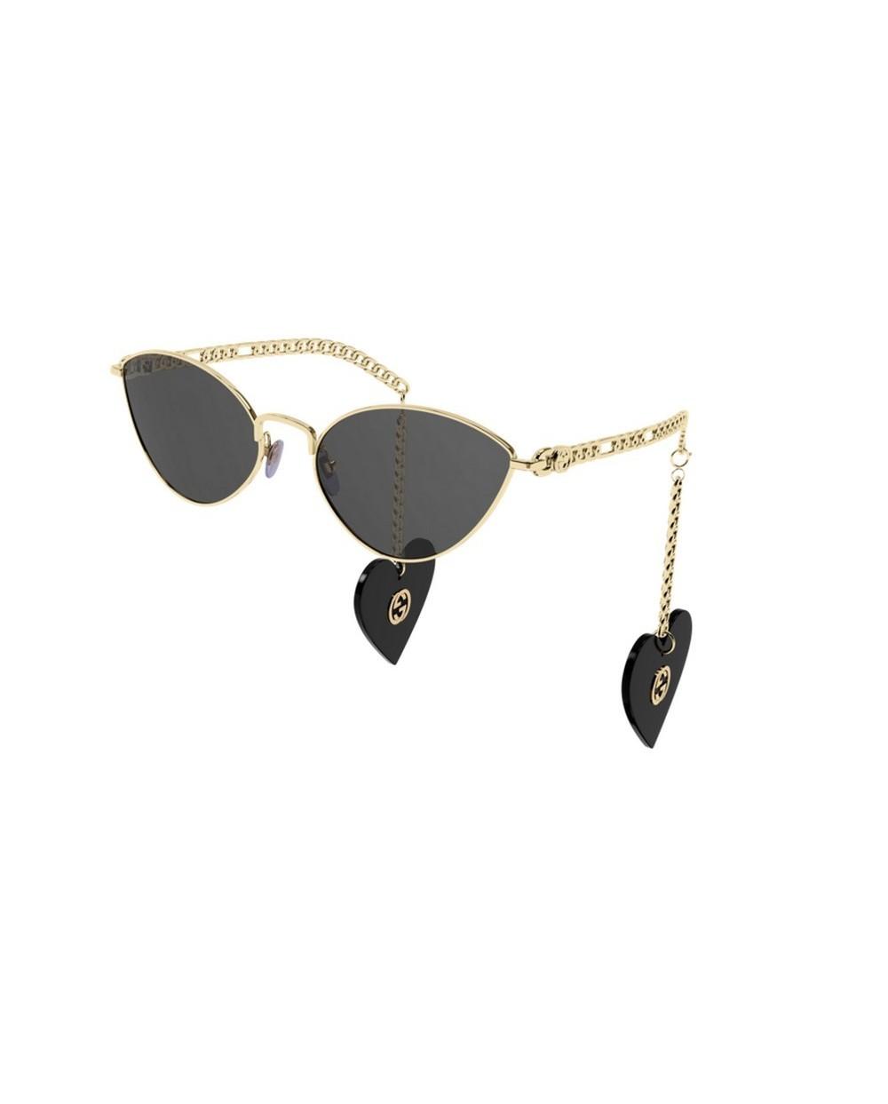 Occhiale da sole Gucci GG 0977S originale garanzia italia