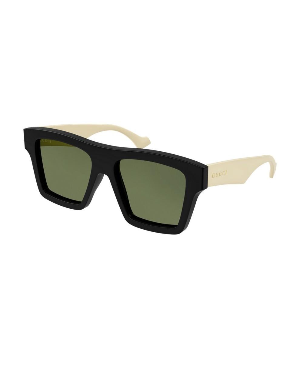 Occhiale da sole Gucci GG 0962S originale garanzia italia