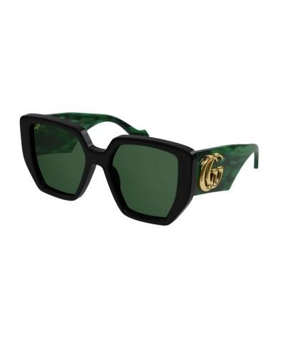 Occhiale da sole Gucci GG 0956S originale garanzia italia