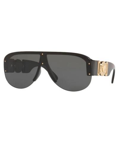 Occhiale da sole Versace VE 4391 originale garanzia italia