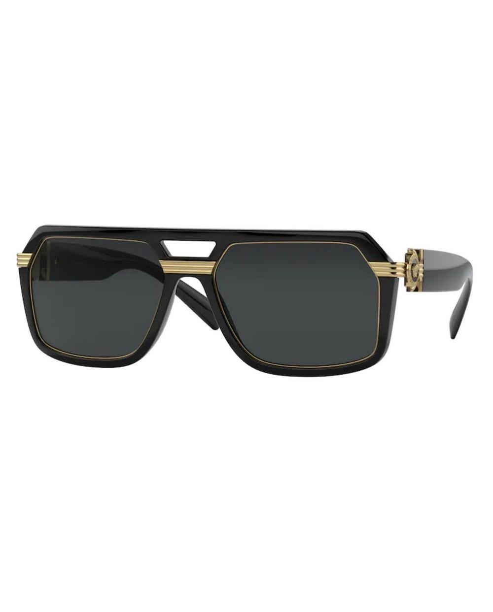 Occhiale da sole Versace VE 4399 originale garanzia italia