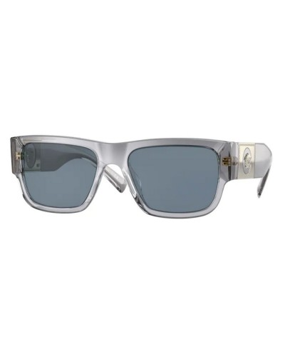 Occhiale da sole Versace VE 4406 originale garanzia italia