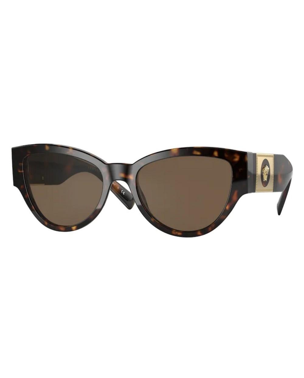 Occhiale da sole Versace VE 4398 originale garanzia italia