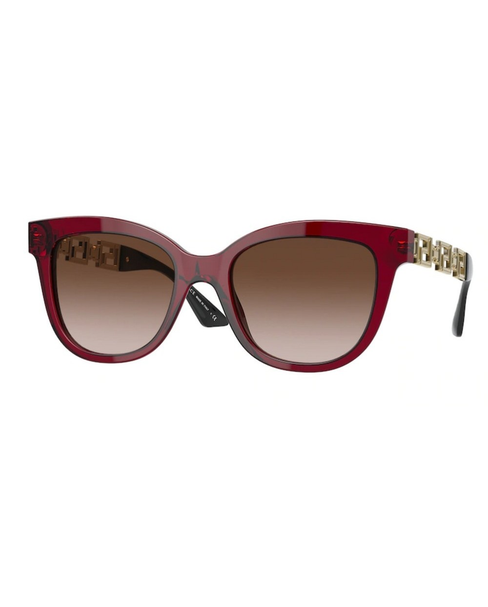 Occhiale da sole Versace VE 4394 originale garanzia italia