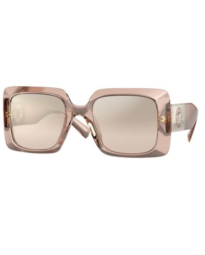 Occhiale da sole Versace VE 4405 originale garanzia italia