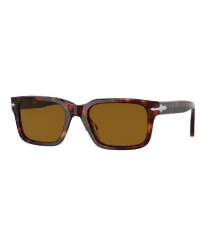 Occhiale da sole Persol PO 3272S confezione originale garanzia Italia