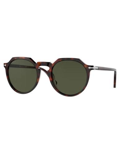 Occhiale da sole Persol PO 3281S confezione originale garanzia Italia