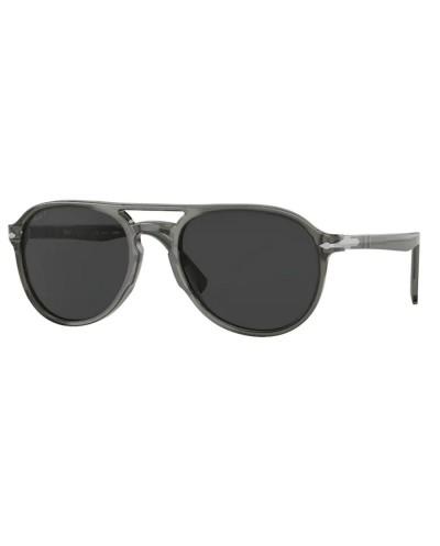 Occhiale da sole Persol PO 3235S confezione originale garanzia Italia