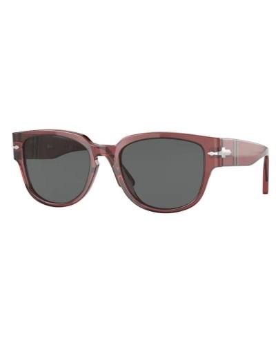 Occhiale da sole Persol PO 3231S confezione originale garanzia Italia