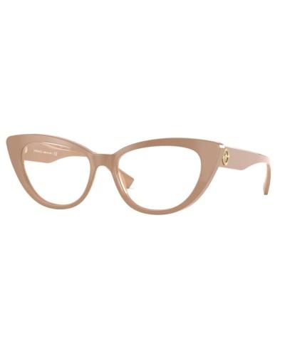 Occhiale da vista Versace VE 3286 originale garanzia italia