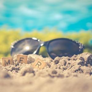 marche sunglasses