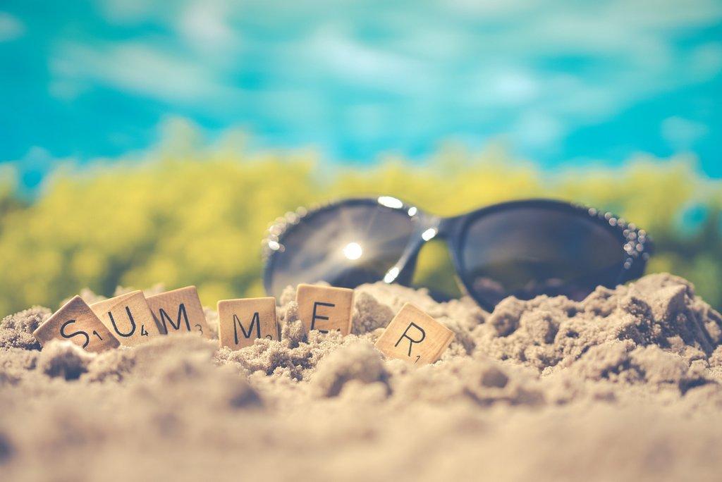 Marche di occhiali da sole più richieste